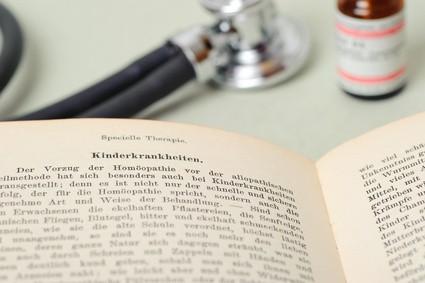 fieber homöopathie kinder